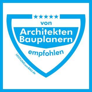architekten_hov