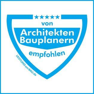 architekten_zert