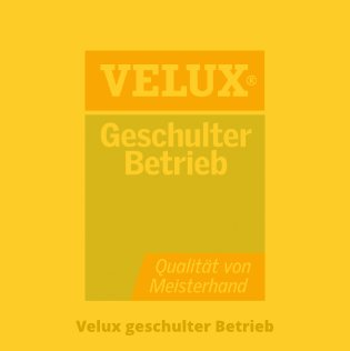 velux_hover