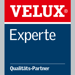 Velux_Experte Hoverbox
