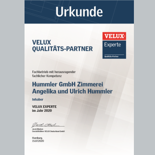Velux_Experte Hoverbox2